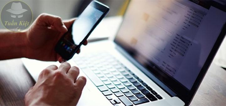 Dịch vụ điều tra thông tin chủ nhân số điện thoại di động