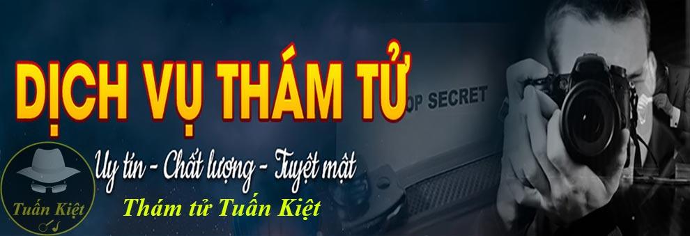 Dịch vụ thám tử tại Buôn Ma Thuột Đắk Lắk
