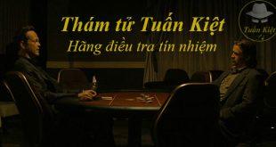Công ty dịch vụ thám tử tại Quảng Trị Đông Hà