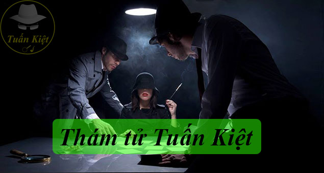 Bảng báo giá chi phí thuê thám tử tại Đà Nẵng