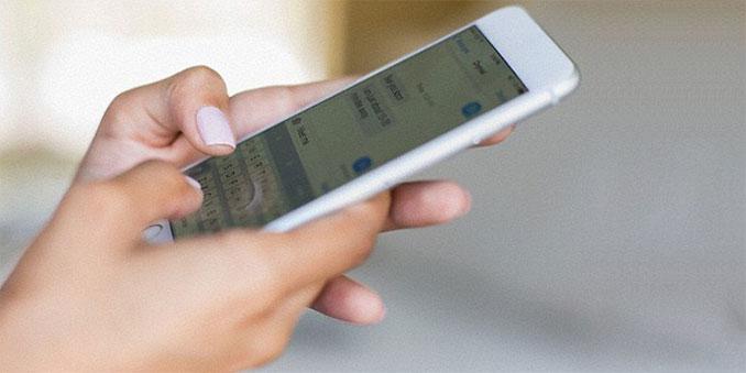 Phần mềm theo dõi điện thoại miễn phí tốt nhất iphone, android samsung