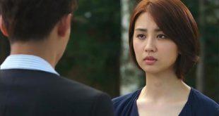 Vợ bắt quả tang chồng ngoại tình trong khách sạn ở Đà Lạt Lâm Đồng
