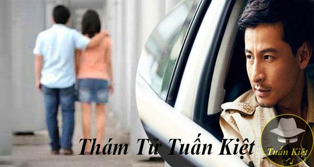 Giá thuê dịch vụ thám tử tại Nha Trang Khánh Hòa